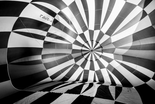 Jouer au Ballon