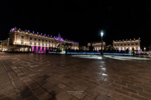 Nancy By Night - 08