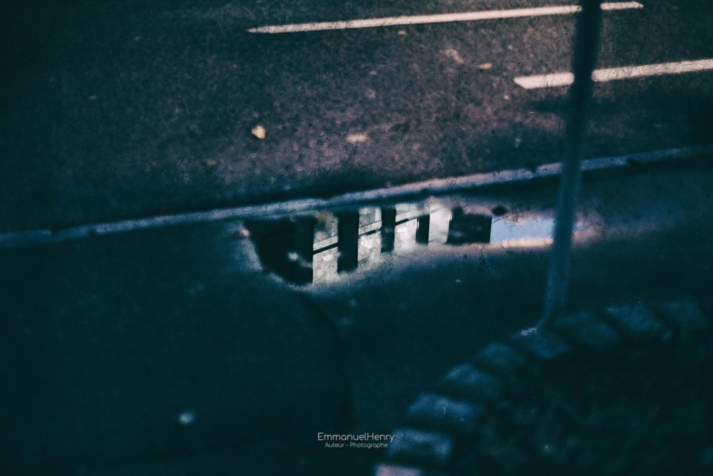 Après la pluie - 2