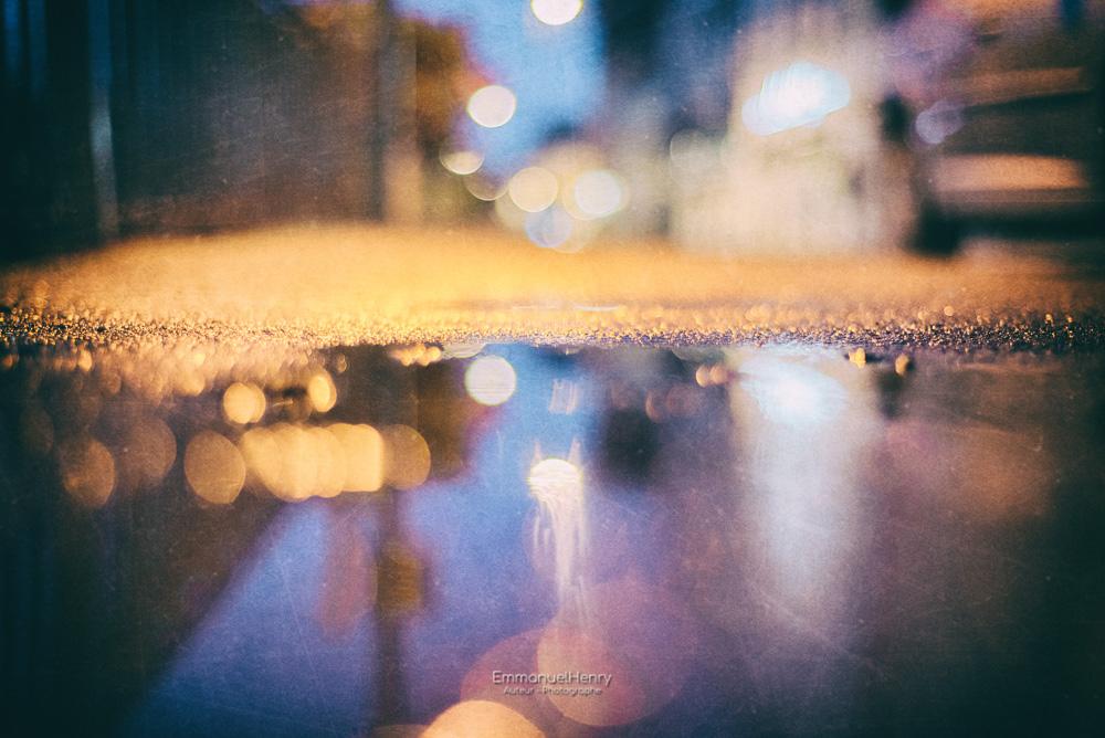 Après la pluie - 6