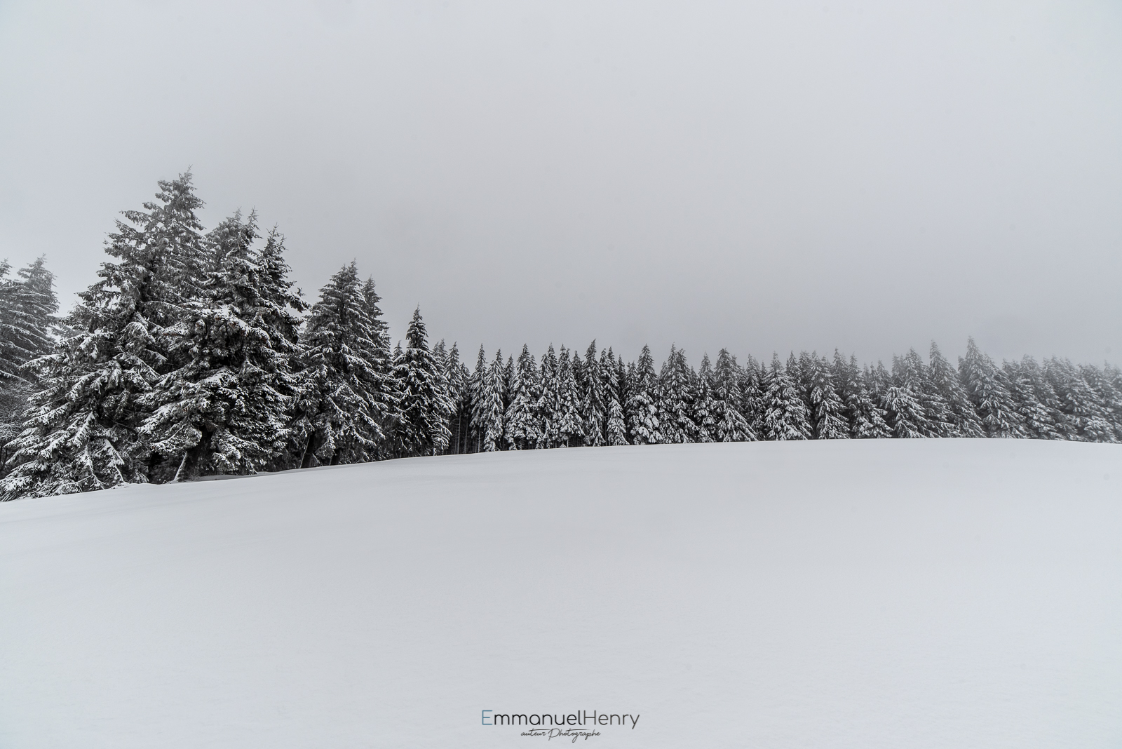 Jour Blanc - 40